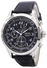 Seiko Chronograph Perpetual SPC133P1 SPC133P SPC133 Men's Watch