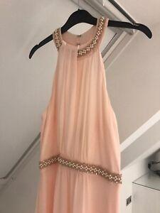 No1 Jenny Packham Dress