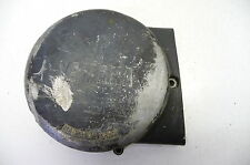 #4061 Yamaha XT500 XT 500 Engine Side Cover / Stator Cover (ST)