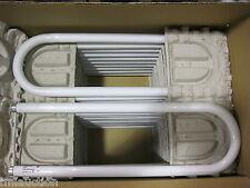 PhilipsT8 U-Bent Lamp FB32T8 32 Watt 3500K FB32T8/TL835/6/ALTO