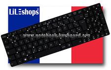 Clavier Français Original Asus MP-11G36F0-528 0KN0-M21FR12 0KNB0-6100FR00 Neuf
