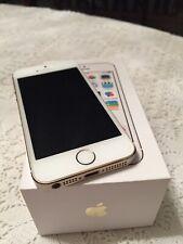 iphone 5s Gold ricondizionato