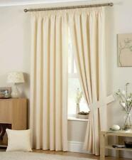 Curtina Polyester Curtains & Blinds