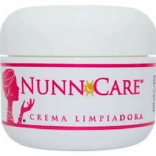* THE MIRACLE CREAM ANTI AGE BLACK SUN SPOTS ACNE PIMPLES SCARS BLEMISH WRINKLES
