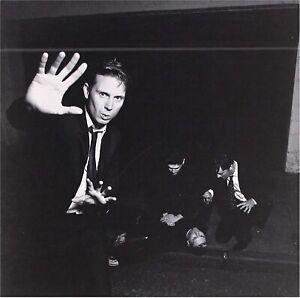 "FRANZ FERDINAND "" TONIGHT "" CD & 6 x JUKEBOX SINGLES BOXSET "" NEW SEALED"