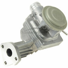 One New Genuine Secondary Air Injection Pump Check Valve 0021408360 for Mercedes