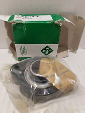 INA GLCTEY25-N Housing and Bearing Assembly
