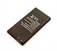 Batteria per Huawei Ascend G521/G521-L076/G615/ G615-U10/G620/HB474284RBC