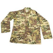 Australian Army Multicam Combat Shirt