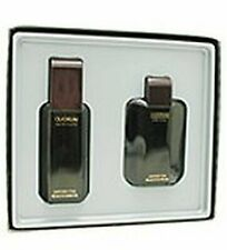 Quórum de Antonio Puig - Set con Aftershave 100ML+100ML Eau de Toilette