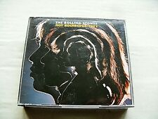 The Rolling Stones – Hot Rocks 1964-1971  1986     2CD