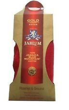 jablum gold 100 percent jamaica blue mountain coffee organic roasted ground 16oz