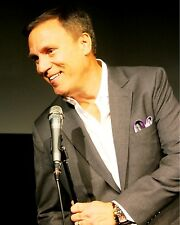 Comedian Craig Shoemaker Glossy 8x10 Photo  2