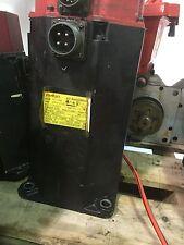 Fanuc Motor A06B-0505-B043 ***FREE SHIPPING***
