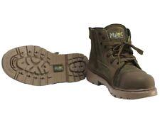 MAK Workwear Cirrus Work Boots Size 12