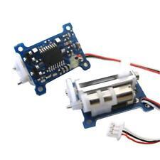 2x 1.5g Digital Ultra Micro Linear Servo V-Tail Function GS-1502