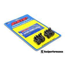 ARP Flywheel Bolt Kit Mitsubishi 4G63 2.0L Evo 4-9 Kit #: 107-2803