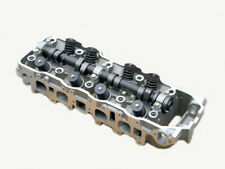 CYLINDER HEAD ASSEMBLY FOR TOYOTA 22R