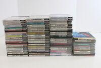 Wholesale LOT of 60 Sega Saturn Games UNTESTED SS Japan Import US Seller LLD03