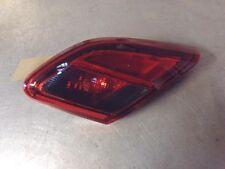 18976 H2L 2015-2018 Vauxhall Corsa E Os Luz interior trasero controladores secundarios 39012632