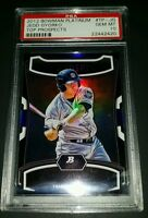 "2012 Bowman Platinum #TP-JG- Jedd Gyorko ""Top Prospects"" RC! PSA GEM MINT 10!"