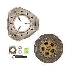 NEW OEM CLUTCH KIT FITS FORD GALAXIE FALCON BRONCO RANCHERO FAIRLANE 52802020