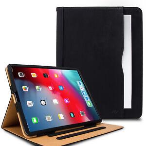 Urcover® Apple iPad Pro 11 Zoll Smart Cover Tablet Schutz Hülle Case Tasche