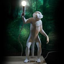 Seletti Monkey Lamp Standing Floor Light 14880