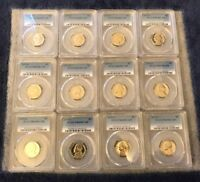 ✯SALE✯ NICKEL SALE OLD US COIN ✯ PCGS GRADED ✯1 COIN ✯ 1970's-1980's ✯ GRADE 69✯