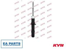 SHOCK ABSORBER FOR CHRYSLER DODGE PLYMOUTH KYB 344609 EXCEL-G