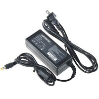 AC Adapter Charger for Samsung NP-RV408 R465 SF410 P330 Power Supply Cord PSU