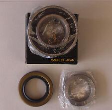 REAR WHEEL BEARING KIT SUIT XK XL WAGON XM XP SEDAN 1960 - 1966   MADE IN JAPAN