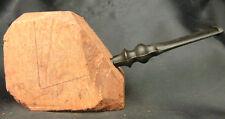 Briar  Pipe Kit 14 Vulcanite Military Fit