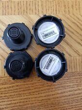 4 Underground Sprinkler Auto Drain Valve, 1/2-In.