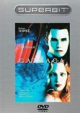 Gattaca (Dvd, 2001, Widescreen, Superbit Collection) New