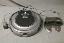 Shark Ion Robot Vacuum Cleaner RV750