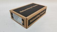 10/100Mbps Power over Ethernet 30W 48V PoE Injector Adapter For 802.3 af IP CAM