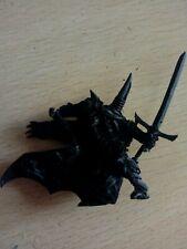 Warhammer fantasy: Lord Conte Vampiro