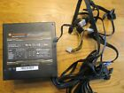 Thermaltake Switching Power Supply Smart 750W SP-750AH3NCB w/Jumper