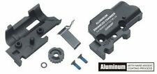 Guarder Enhanced Hop-Up Chamber Set for MARUI G17 18C 22 34 #GLK-121(B) 2020