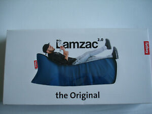 fatboy Lamzac original 2.0