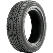 1 New Ohtsu Fp7000  - 235/50r17 Tires 2355017 235 50 17