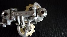 Triplex Profesional vintage rear derailleur