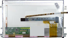 "FUJITSU LIFEBOOK T580 10.1"" HD LED LCD DISPLAY TOUCH SCREEN ASSEMBLY"