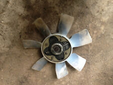 95 96 97 98 99 00 01 02 03 04 Toyota Tacoma 4Runner 2.7 3RZ Cooling Fan **LOOK**