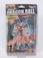 Bandai Shodo Dragon Ball Z Son Gokou