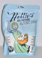 Nellie's - All Natural Laundry Soda 50 Loads