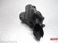 2007 2008 07 08 SUZUKI GSXR1000 GSXR 1000 OEM RIGHT RAM AIR INTAKE TUBE PIPE
