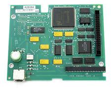 HP Agilent 8595E A40 IB Parallel Interface Board 08590-60366 All 8590 E-L 8593E