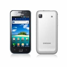 Samsung I9001 Galaxy S Plus - 5MP - Grade B - Warranty